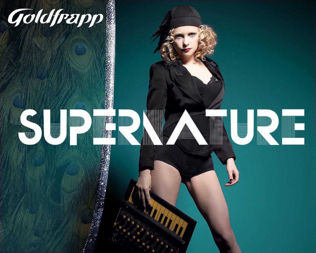 goldfrapp_supernature.jpg