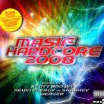 Masif Hardcore 2008
