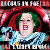 loopus_in_fabula.jpg