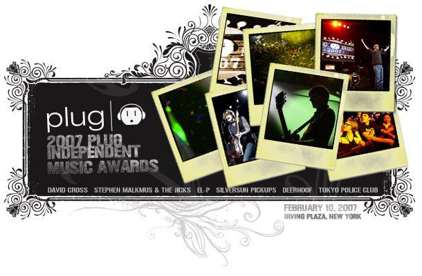 plug_independent_music_awards.jpg