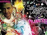Sebastien Leger - Planets