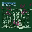 Brownswood by Gilles Peterson