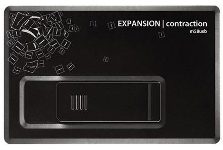 expansionusb.jpg