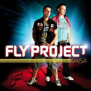 fly_project_1_mare.jpg