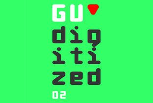 GU DIGITIZED 02