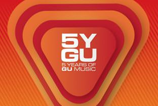 5YGU by GU Music