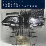 Global Communication by Tom Middleton