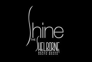 Shine /Shelborne Beach Resort - WMC 2008