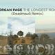 Morgan Page & Deadmau5
