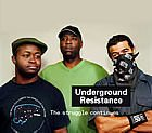 underground_resistance_rokolectiv.jpg