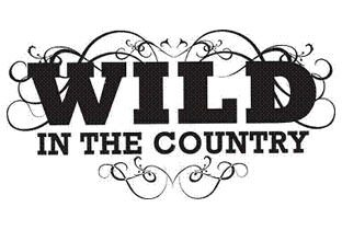 Wild In The Country 2008