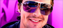 Axwell - fantasy picture of Axwell
