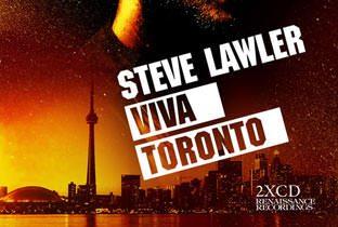 Viva Toronto