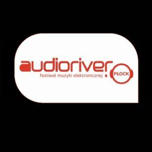 Audioriver Logo