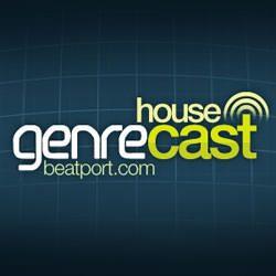 House Genrecast