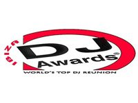 Ibiza DJ Awards