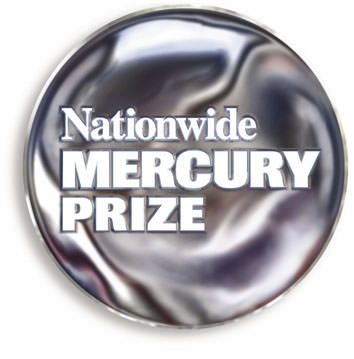 Nationwide Mercury Prize