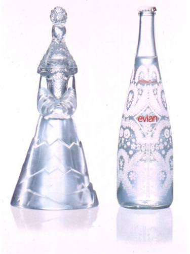 christian_lacroix_-_evian_bottle.jpg