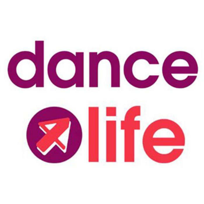 dance4life.jpg