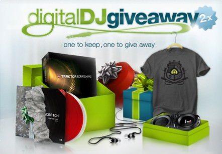 digital_dj_giveaway.jpg