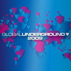 global_underground_2009.jpg