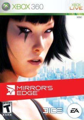 mirrors_edge.jpg