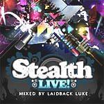 stealth_-_live_laidback_luke.jpg