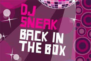 back_in_the_box.jpg