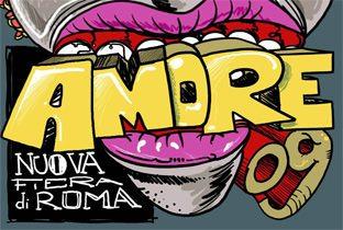 festivalul_amore.jpg