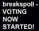 breakspoll_voting_started.jpg