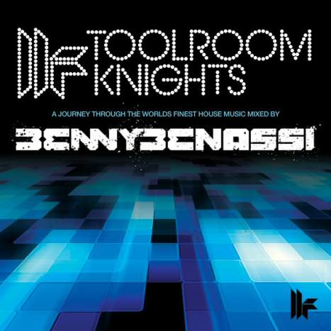 toolroom_knights_mixed_by_benny_benassi.jpg
