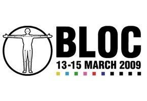 bloc_festival_logo.jpg