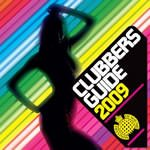 clubbers_guide_2009.jpg