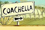 coachella_20092.jpg