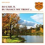in_trance_with_trust_013_mixed_by_carl_b.jpg
