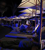 nikki_beach_at_night.jpg