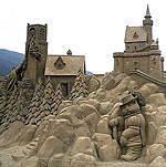 sandcastle_3.jpg