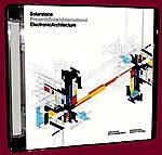 solarstone_-_electronic_arhitecture.jpg