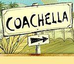 coachella_2009.jpg