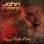 never_fade_away_by_j_ocallaghan.jpg
