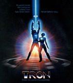 tron_the_movie.jpg