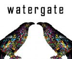 watergate_by_konrad_black.jpg