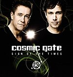 cosmic_gate_-_sign_of_time.jpg