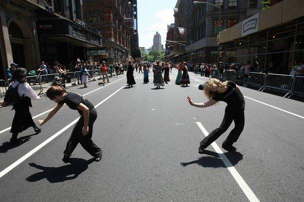 dance_parade.jpg