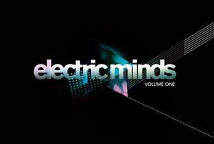 electric_minds_vol_1.jpg