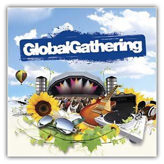 global_gathering.jpg