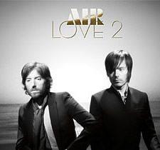 love_2_by_air.jpg