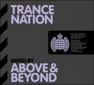 trance_nation_2009.jpg