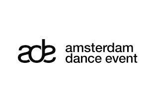 amsterdam_dance_event.jpg