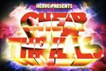 cheap_thrills_vol_1.jpg
